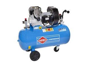 Compressoren 230V Professioneel