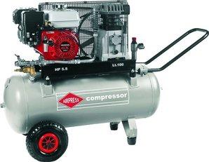 Compressoren Benzine/Diesel