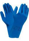 Handschoenen van Latex