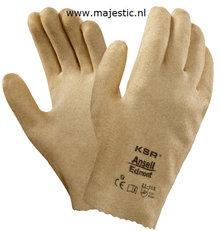 Handschoenen van Vinyl