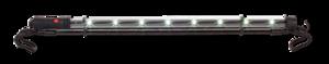 Motorkaplampen
