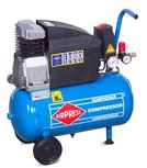 Airpress compressor HK 360-25