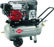Airpress compressor BM 50/330