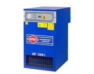 Airpress geluidgedempte compressor AP 500+
