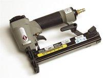 Airpress combitackerset (nagels max. 32 mm/nieten max. 28 mm)