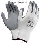 Ansell handschoen HyFlex 11-800