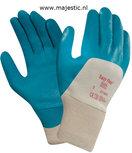 Ansell handschoen Easy Flex 47-200