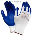 Ansell handschoen HyFlex 11-900