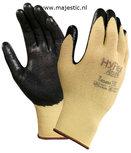 Ansell handschoen HyFlex 11-500
