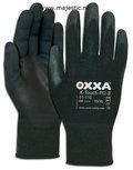 Oxxa handschoen X-Touch-PU