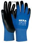 Oxxa handschoen X-Treme-Lite 51-100
