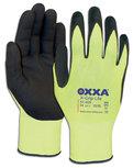 Oxxa handschoen X-Grip-Lite 51-025