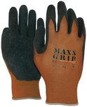 Maxx-Grip Lite 50-245