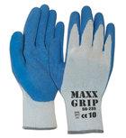 Maxx-Grip 50-235, blauw/grijs