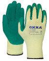 Oxxa handschoen X-Grip 51-000