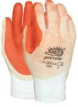 Prevent handschoen R-903