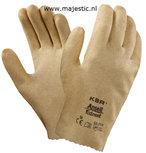 Ansell handschoen KSR 22-515