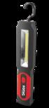 LED-Strip 3W Werklamp, 7,4V