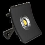 Werklamp NOVA COB LED 30 Watt