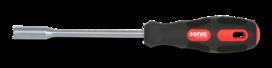 Flexibele dopschroevendraaier 6mm