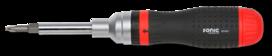 16-in-1 Ratel-bit-schroevendraaier