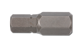 Bit 5/16``, inbus 30mmL  10mm