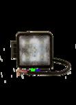 Werklamp LED LL 12331