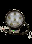 Werklamp LED LL 12332