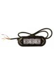 Grille lamp LED LL3071-1