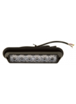 Grille lamp LED LL3073-1