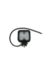 Werklamp LED LL12331S