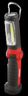 LED-Strip 2,5W Werklamp + Toplamp