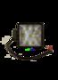 Werklamp LED LL12326BK